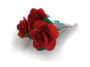 Roses de St. Jordi